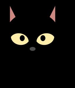 black_cat-300px