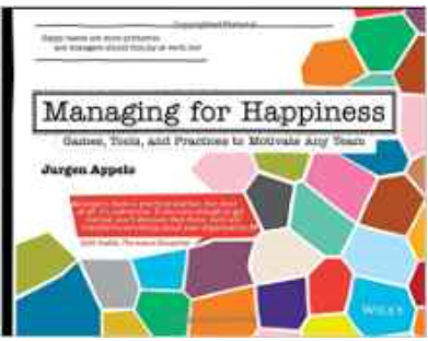 2016-10-07-22_38_24-amazon-fr-managing-for-happiness_-games-tools-and-practices-to-motivate-any