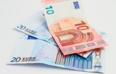money-1194455_640