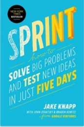 2017_07_03_22_58_08_Amazon.fr_Sprint_How_to_Solve_Big_Problems_and_Test_New_Ideas_in_Just_Five_Da