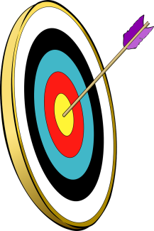 arrow-37061_1280