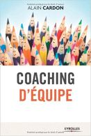coaching_equipe